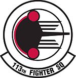 113th Fighter Squadron emblem.jpg