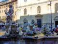11 Piazza Navona.PNG