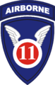 11th Airborne Division.patch.png