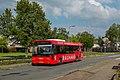 12-06-19 Syntus Twente VDL Ambassador 200 5125 'Bauhaus', Hengelo - Woltersweg.jpg