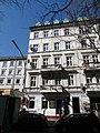 12034 Schanzenstrasse 31.JPG