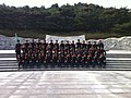 120420제36기 의무소방원 명소탐방 및 극기훈련 사진73.jpg