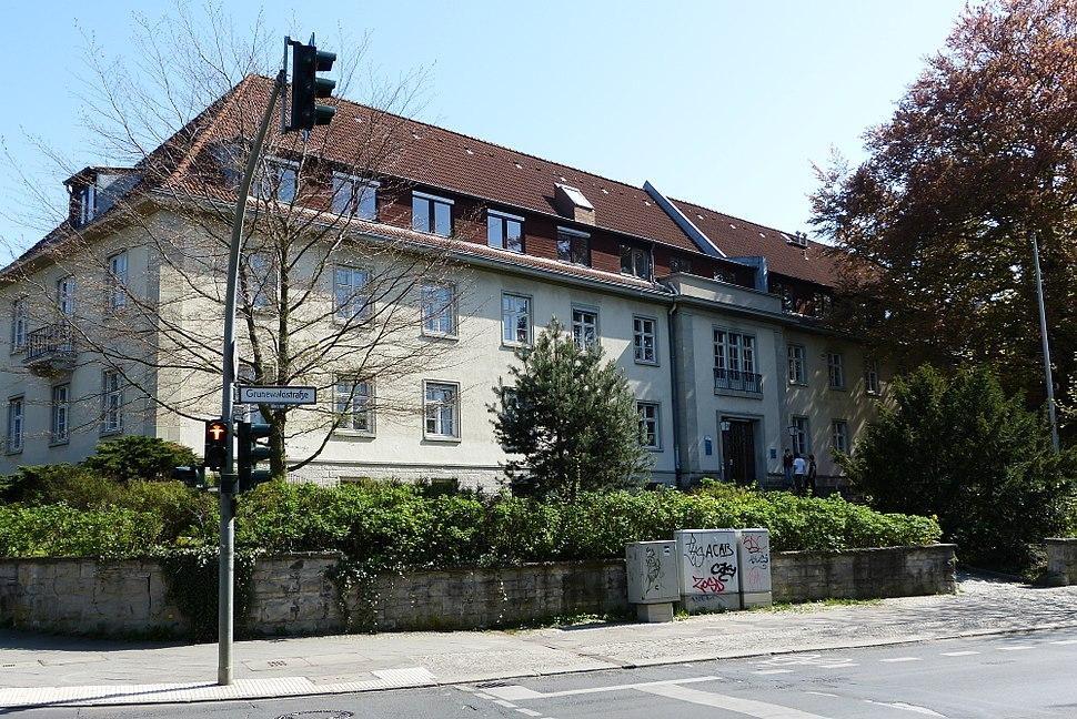 120428-Steglitz-Grunewaldstr-35