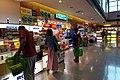 120917 Kushiro Airport Hokkaido Japan17s3.jpg