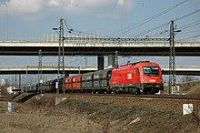 Austrian Federal Railways - Wikipedia