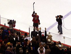 122007-WildXcel-Gaborik5goalperformance.jpg