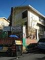 1226Roads Payatas Bagong Silangan Quezon City Landmarks 19.jpg