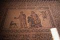 122Zypern Villa Dionysos Mosaik (14086506063).jpg