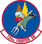 124th Fighter Squadron emblem.jpg