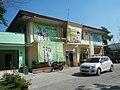 1267San Nicolas, Minalin, Pampanga Landmarks 17.jpg