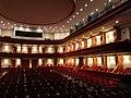 126 Teatre de l'Amistat (Mollerussa), pati de butaques.JPG