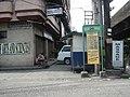 12Taft Avenue, Pasay City Landmarks 04.jpg