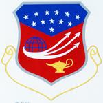 12 Air Division emblem.png