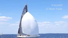 File:12 meter yachts by D Ramey Logan.webm