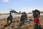 12th Combat Aviation Brigade mission rehearsal exercise 140320-A-RJ750-055.jpg