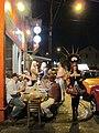 12th Night Carrollton 2012 Oak Jaquimos Borat Mermaid.jpg