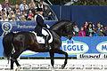 13-04-21-Horses-and-Dreams-Elena-Sidneva (2 von 21).jpg