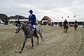 13-04-21-Horses-and-Dreams-Siegerehrung-DKB-Riders-Tour (40 von 46).jpg