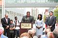 13-09-03 Governor Christie Speaks at NJIT (Batch Eedited) (008) (9688230922).jpg