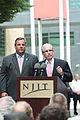 13-09-03 Governor Christie Speaks at NJIT (Batch Eedited) (180) (9684816339).jpg