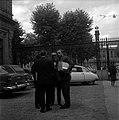 13.06.61 Procès Tournerie des Drogueurs Avocats et Proc. (1961) - 53Fi942.jpg