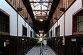130713 Abashiri Prison Museum Abashiri Hokkaido Japan63s3.jpg
