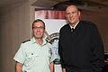 130911-065 U.S. Army Chief of Staff Gen. Ray Odierno meets Canadian Army Commander Lt. Gen. Marquis Hainse.jpg