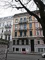 13420 Stresemannstrasse 84.JPG