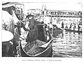134 Sarto leaves Venice.jpg