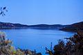 135F Lac de Sainte-Croix (16018175911).jpg