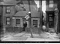 13 Centre Avenue, Toronto, 1937.jpg