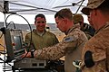 13th MEU conducts sustainment training in Djibouti 131113-M-KW153-134.jpg