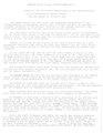 14th Anniversary Of The Reorganization Of The Universalist Sunday School 1867 (IA 14thAnniversaryOfTheReorganizationOfTheUniversalistSundaySchool1867).pdf