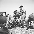 14th Regiment Coast Battery, Royal Artillery, Haifa.-ZKlugerPhotos-00132h2-907170685123875.jpg