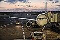 15-03-01-Flughafen-Düsseldorf-A320.jpg