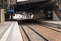 15-03-14-Bahnhof-Berlin-Südkreuz-RalfR-DSCF2838-075.jpg