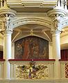 15-06-06-Schloßkirche-Schwerin-RalfR-N3S 7445-.jpg