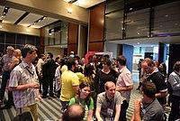 15-07-16-Викимания Мексика до конференции вечернем мероприятии-RalfR-WMA 1194.jpg