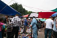 15-07-18-Straßenszene-Mexico-DSCF6525.jpg