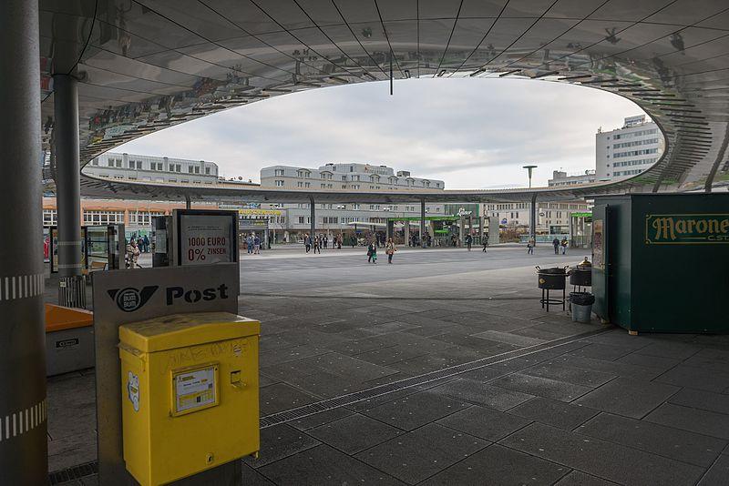 File:15-11-24-Graz Hauptbahnhof-RalfR-WMA 3820.jpg