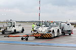 15-12-09-Flughafen-Berlin-Schönefeld-SXF-Terminal-D-RalfR-001.jpg