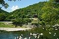150808 Takedao Onsen Takarazuka Hyogo pref Japan16n.jpg