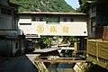 150808 Takedao Onsen Takarazuka Hyogo pref Japan36n.jpg