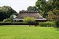 150912 Yoshikawa House Nara Prefectural Folk Museum Yamatokoriyama Nara pref Japan02s3.jpg