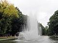 150913 Fountain in Planty Park in Białystok - 06.jpg