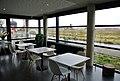 1509 Zaanse Schans, Netherlands - panoramio (8).jpg