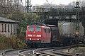 151 126-0 Köln-Kalk Nord 2015-12-12-01.JPG