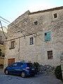 152 Rectoria de Rocafort de Vallbona, pl. Església.jpg