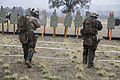 15th MEU Marines conduct rifle qualification 141203-M-SV584-002.jpg