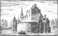 1620, castle Huis Ter Does near Leiderdorp.png